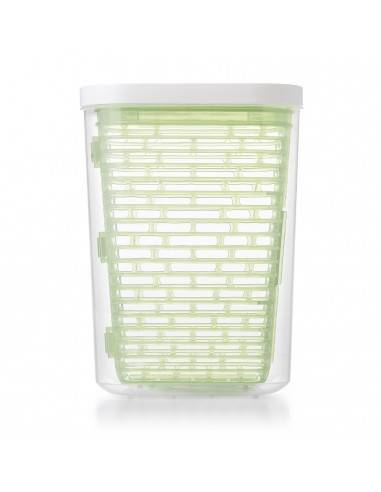 OXO GreenSaver Herb Keeper - Mimocook