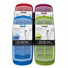 Joie Ice Cube Tray - assorted color - Mimocook