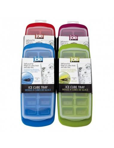 Joie Ice Cube Tray - assorted color