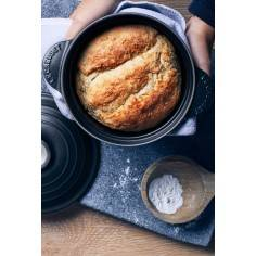 Cocotte Every 18cm Le Creuset - Mimocook