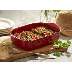 Emile Henry Rectangular oven dish - Mimocook