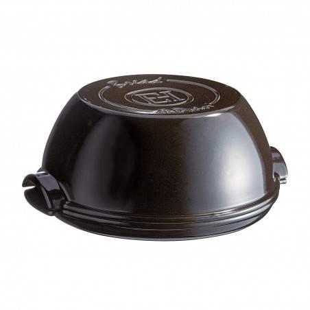 Emile Henry Round Bread Baker - Mimocook