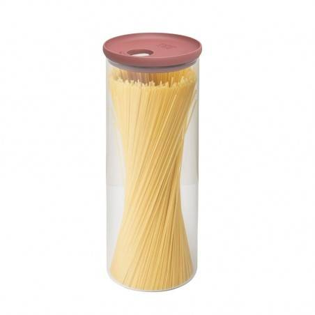 Berghoff Leo Glass Pasta Container - Mimocook