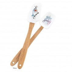 Nordic Ware Disney Frozen 2 set 2 mini spatulas