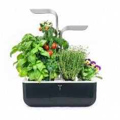 Véritable Smart Edition Urban Farming