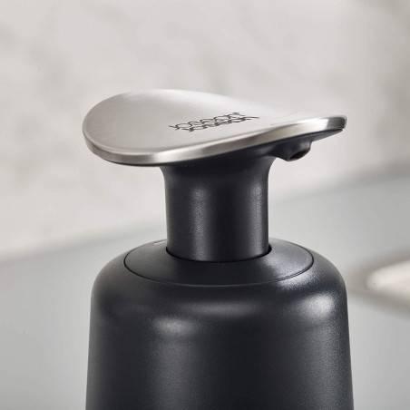 Joseph Joseph Presto Hygienic Soap Dispenser - Mimocook