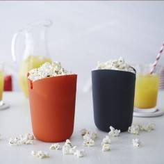 Joseph Joseph Popcorn Maker - Mimocook