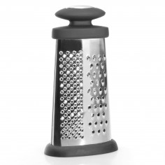 BergHOFF 3 side oval grater