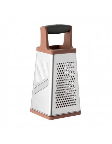 BergHOFF 4 sided box Grater
