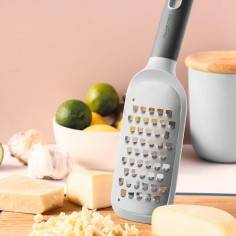 BergHOFF Leo Ultra Coarse Grater - Mimocook