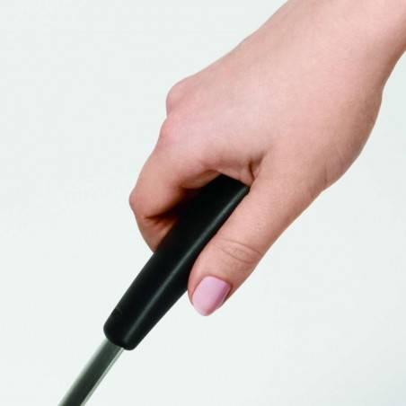 Espátula Redonda Flexível de Silicone da OXO - Mimocook