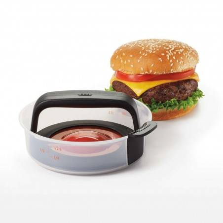 OXO Burger Press - Mimocook