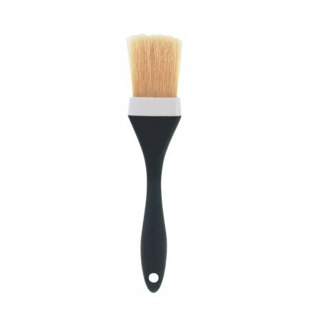 OXO Pastry Brush - Mimocook