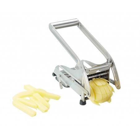 Cortador de batatas em palitos Kitchen Craft