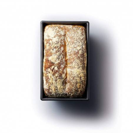 Forma antiaderente rectangular Master Class Kitchen Craft