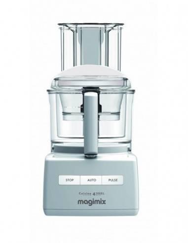 Robot de cozinha 4200XL da Magimix