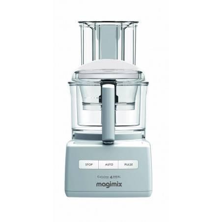 Magimix 4200XL Food Processor - Mimocook