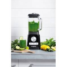 Magimix Power Blender - Mimocook