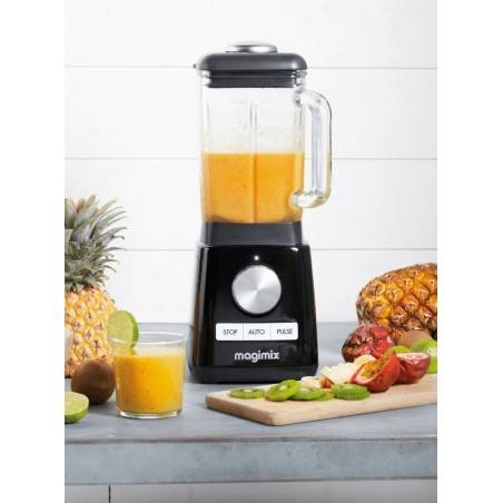 Magimix Power Blender - Mimocook