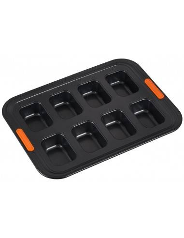 Le Creuset Mini Loaf Tray - Mimocook