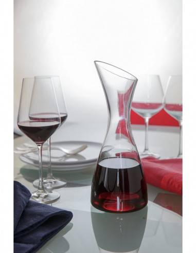 Le Creuset Wine Decanter - Mimocook