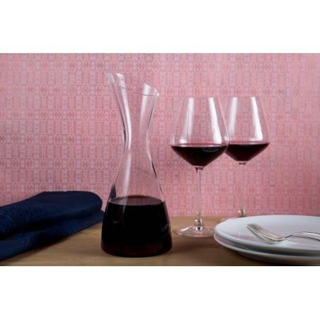 Decantador de Vinho Le Creuset - Mimocook