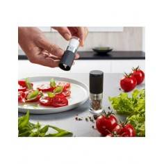 Gefu salt and pepper mini Mill - Mimocook