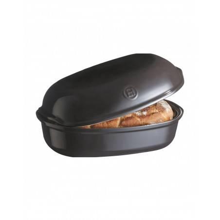 Emile Henry Artisan Bread Baker - Mimocook
