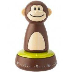 Joie MSC Monkey mechanica timer - Mimocook