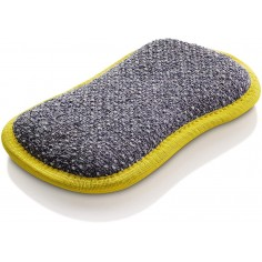 Esponja E-Cloth - Mimocook