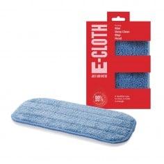 Mini mopa de substituição E-Cloth - Mimocook