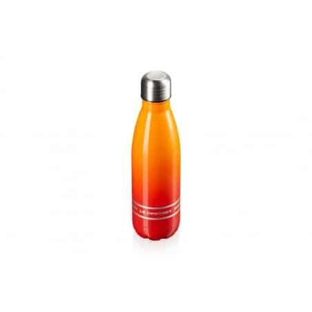 Garrafa Térmica 0,5L da Le Creuset - Mimocook
