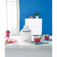 Magimix ice cream maker Glacier - Mimocook