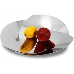 Alessi Fruit holder Resonance - Mimocook