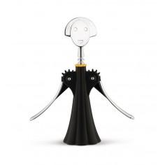 Alessi Anna G. Design Corkscrew - Mimocook