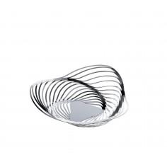 Alessi Trinity Basket - Mimocook