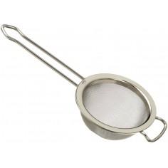 Kuchenprofi 9cm strainer - Mimocook