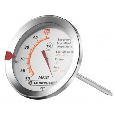 Le Creuset Meat thermometer - Mimocook