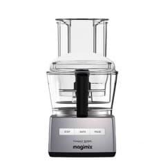 Robot de cocina CS 3200 XL de Magimix - Mimocook