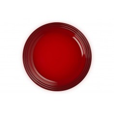 Le Creuset Stoneware Dinner Plate - Mimocook