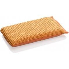 Pano de vidros dynamo da E-cloth - Mimocook