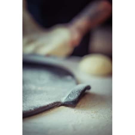 Tabuleiro de cerâmica para pizzas Emile Henry - Mimocook