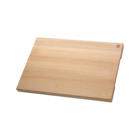 Tábua de corte de madeira maciça Zwilling - Mimocook