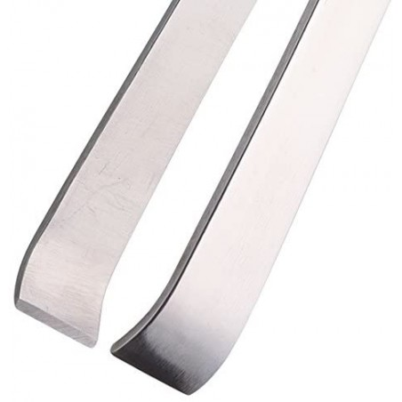 Pinça para remover espinhas Kitchen Craft - Mimocook