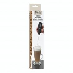 Batedor de leite LeXpress Kitchen Craft - Mimocook