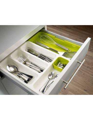 Joseph Joseph DrawerStore Cutlery Tray