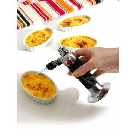 Mastrad Cooking torch - Mimocook