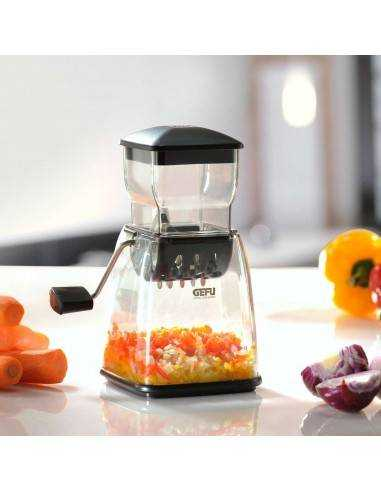 Baby Born Punctual Joie Msc Wedgey Stainless Steel Wire Egg Slicer Kitchen Cooking Home Good Heat Preservation