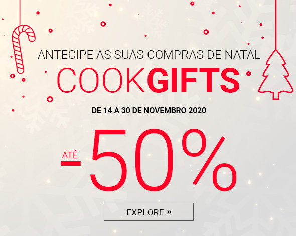 cookgifts